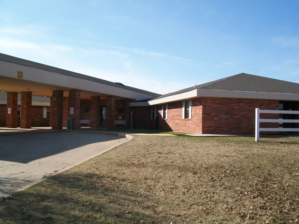 Facility December 036