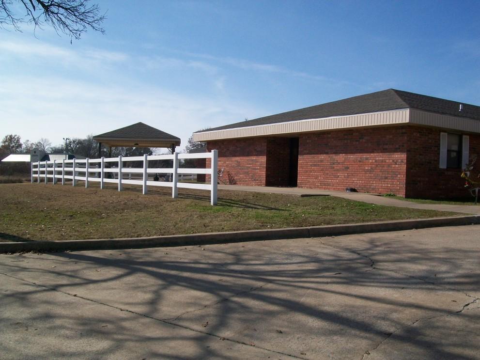 Facility December 037